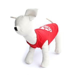 Majice za pse