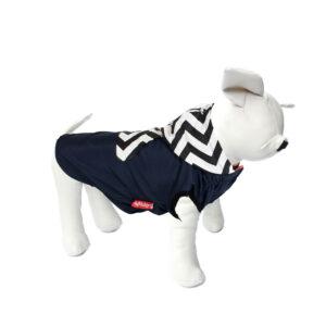 Zimske jakne za pse